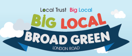 Big Local banner image