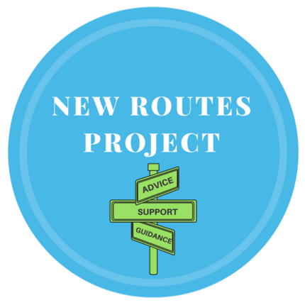 New Routes Project