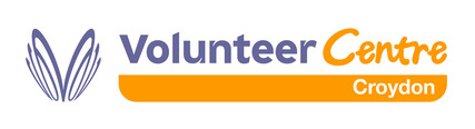 Volunteer Centre Croydon logo